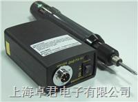 代理DAB无刷螺丝刀电源PS-60 PS-60,PS-100C,PS-100CH,PS-60