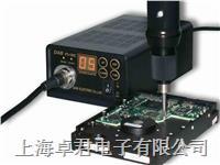 代理DAB无刷电动螺丝刀BLS-10 BLS-10,BLS-16,BLS-25,BLS-03,BLS-35,BLS-45