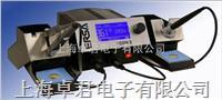 埃莎ERSA电焊台i-CON 2 i-CON 2,i-CON 1,i-CON NANO