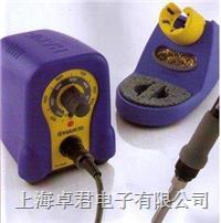 HAKKO电焊台FX-888 FX-888,FX-888D