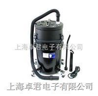 High Capacity Toner vacuum防静电吸尘器,ATIHCTV5F ATIHCTV5F,DESCO
