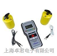 DESCO表面电阻测试仪19787 19787,50557