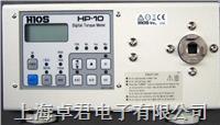 HIOS PH-10扭力测试仪HP-10,HP-100 HP-10,HP-100