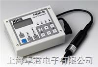 HIOS PH-5扭力测试仪HP-10,HP-50 HP-5,HP-50