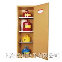 SYSBEL易燃液体防火柜WA810220,化学品储存柜 WA810220,WA810220R,WA810220B