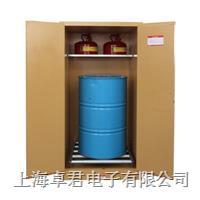 SYSBEL易燃液体防火柜WA810550,化学品储存柜 WA810550,WA810550R,WA810550B