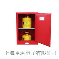 SYSBEL可燃液体防火柜WA810120R,化学品储存柜 WA810120,WA810120R,WA810120B