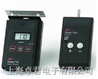 3M静电测试仪718和718A 718,718A