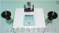 Ascentek元件计数器ASC-1000B ASC-1000B