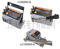 TOHNICHI检测器LC1400N3-G,东日检测器LC1400N3-G,LC1400N3-G LC1400N3-G