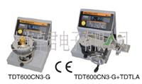 TOHNICHI检测仪TDT60CN3-G,东日检测仪TDT60CN3-G,TDT60CN3-G TDT60CN3-G