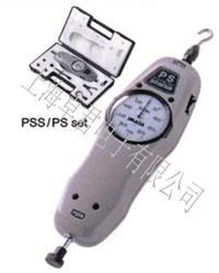 IMAD推拉力计PSS-1K,依梦达推拉力计PSS-1K,PSS-1K PSS-1K
