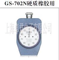 TECLOCK硬度计GSD-720H, 得乐硬度计GSD-720H, GSD-720H GSD-720H