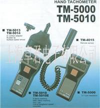 LINE转速计TM-5014莱茵转速计TM-5014,TM-5014 TM-5014
