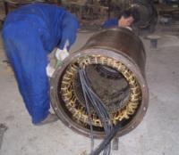 海南ABS水泵电机修理 海南ABS水泵电机修理厂 海南ABS水泵电机修理厂