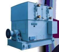 高压电动机 高压电动机修理 高压电动机修理厂家