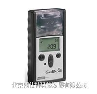 多气体检测仪 JCB4气体检测仪