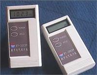 BY2003B数字大氣壓力計