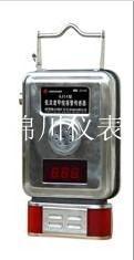 GJC4型矿用低浓度甲烷报警传感器 GJC4