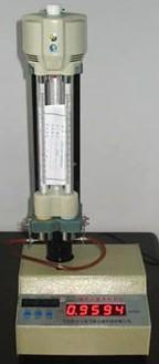 T29型通风检验仪 T29