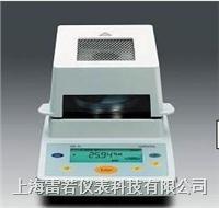 JC-100茶葉快速水分測定儀