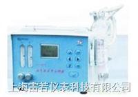 双气路大氣采樣器QCS-3000大气采样仪 QCS-3000