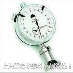 英国易高Elcometer123表面粗糙度测量仪/喷砂粗糙度仪 Elcometer123