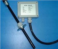 风量变送器(管道型/高温型) RE-10A