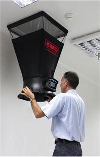 风量罩风量仪 DBM610
