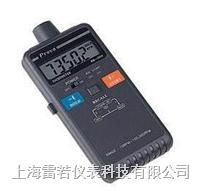 RM1000 光電式轉速計--非接觸式轉速表 RM1000