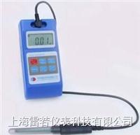 MBO2000磁力棒测试 MBO2000