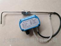风速变送器连接变频器及其他PLC RE-10