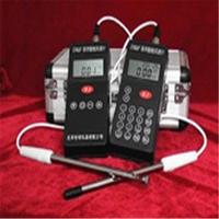 专线风速检测仪器/热敏风速仪 QDF-6