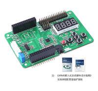 汽车电子电路板开发气体传感器研发 硬件电路 RE-X系列