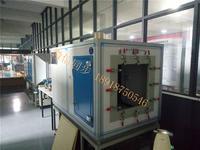 风量发生装置/风量仪器校准装置 RE-X系列定制版本