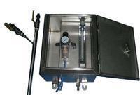 烟气流量计防堵装置  皮托管反吹装置