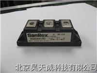 SanRex二极管FRS400CA120 FRS400CA120