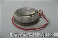 INFINEON模块圆饼状可控硅T1989N12TOF T1989N12TOF