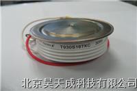 INFINEON模块圆饼状可控硅T1989N16TOF T1989N16TOF