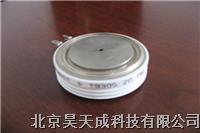 INFINEON模块圆饼状可控硅 T308N26TOF  T308N26TOF