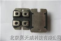 IXYS整流桥模块 VVZ175-12io7  VVZ175-12io7