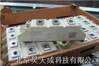 SEMIKRON可控硅 SKKH430/18G6  SKKH430/18G6