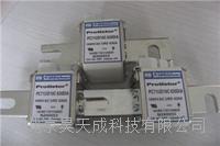 FERRAZ熔断器 P300508  P300508