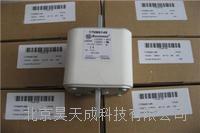 BUSSMANN熔断器170M5062 170M5062