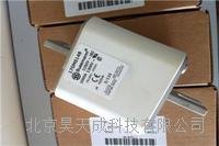 BUSSMANN熔断器170M4165 170M4165