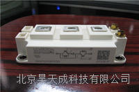 西门康IGBTSKIIP38AC126V2 SKIIP38AC126V2