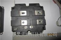 DYNEXIGBT模块DFM1200FXM18-A000 DFM1200FXM18-A000