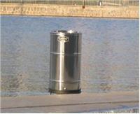 翻斗式雨量传感器 TC-007209
