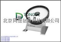 制备离心薄层色谱仪 离心薄层色谱仪 KH-CTLC