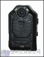 推出现货执法视音频记录仪 型号:TCL-SDV03